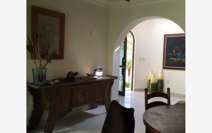 Foto de casa en venta en  519, los sabinos, chapala, jalisco, 1650098 No. 06