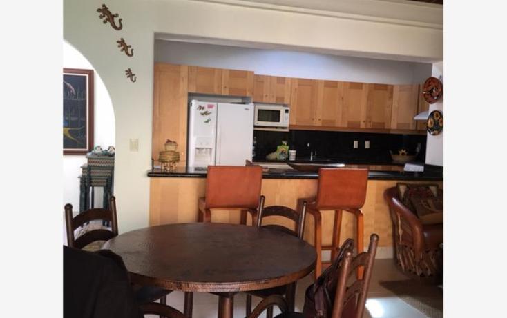 Foto de casa en venta en  519, los sabinos, chapala, jalisco, 1650098 No. 07