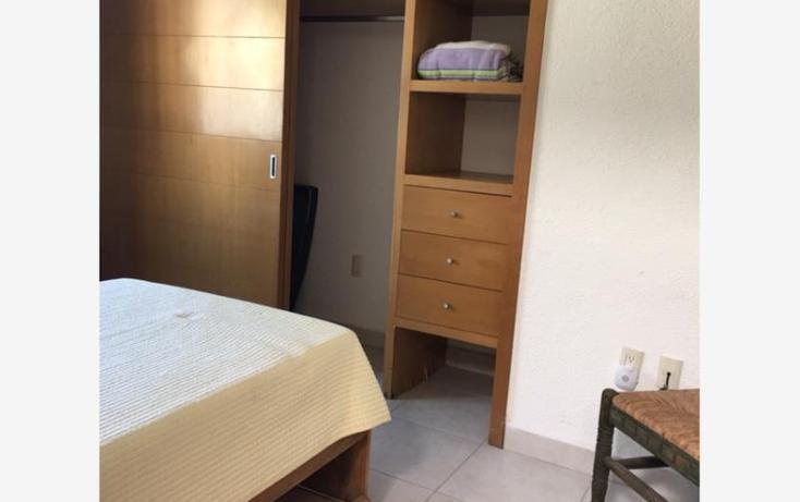 Foto de casa en venta en  519, los sabinos, chapala, jalisco, 1650098 No. 09