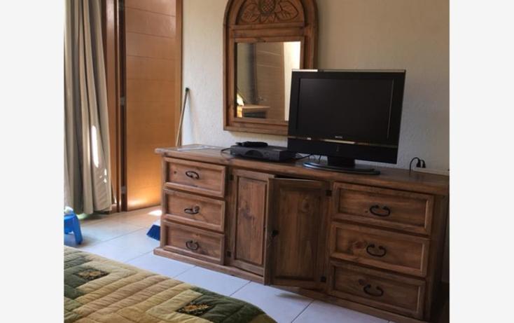 Foto de casa en venta en  519, los sabinos, chapala, jalisco, 1650098 No. 10