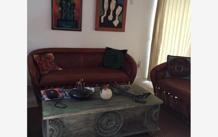 Foto de casa en venta en  519, los sabinos, chapala, jalisco, 1650098 No. 12
