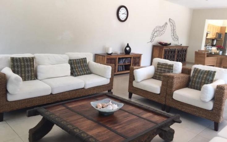 Foto de casa en venta en  519, los sabinos, chapala, jalisco, 1650098 No. 15