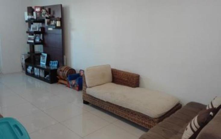 Foto de casa en venta en  519, santiaguito, ocoyoacac, méxico, 2029204 No. 02