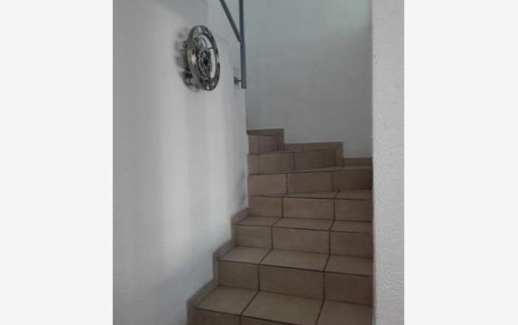 Foto de casa en venta en  519, santiaguito, ocoyoacac, méxico, 2029204 No. 08