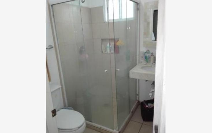 Foto de casa en venta en  519, santiaguito, ocoyoacac, méxico, 2029204 No. 10