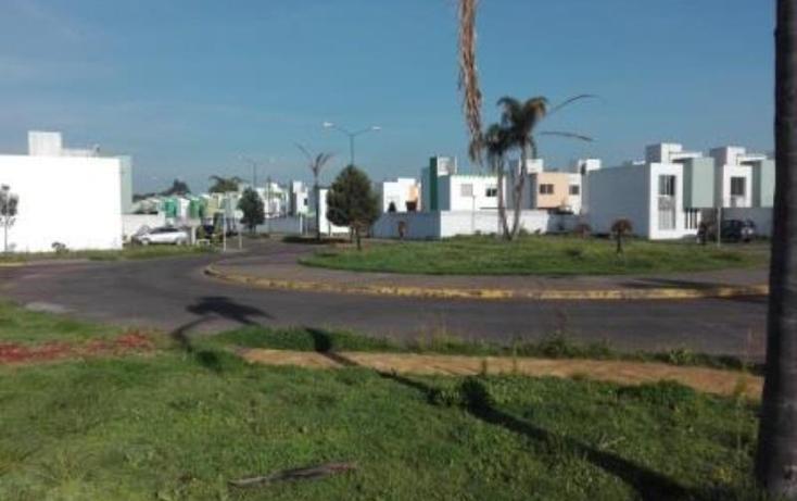 Foto de casa en venta en  519, santiaguito, ocoyoacac, méxico, 2029204 No. 17
