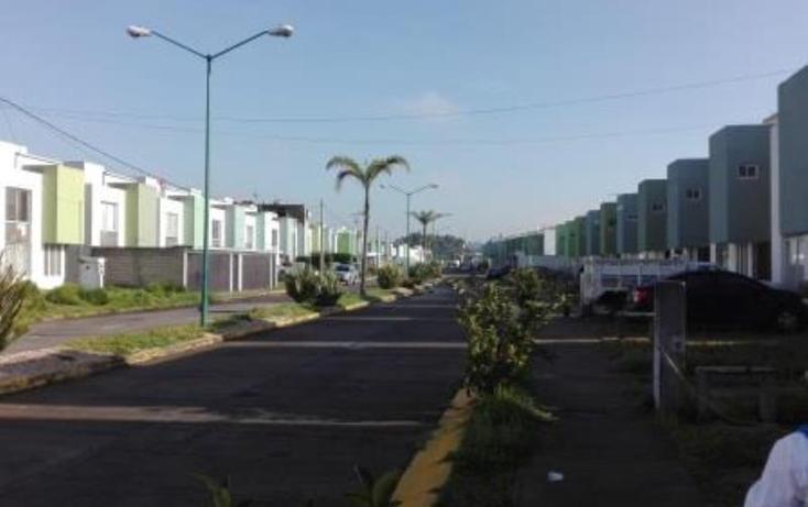 Foto de casa en venta en  519, santiaguito, ocoyoacac, méxico, 2029204 No. 19