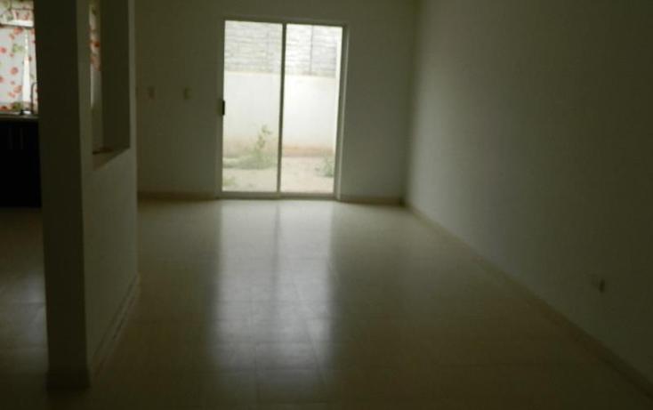 Foto de casa en venta en  52, ampliación senderos, torreón, coahuila de zaragoza, 593653 No. 02