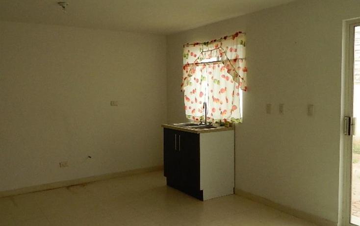 Foto de casa en venta en  52, ampliación senderos, torreón, coahuila de zaragoza, 593653 No. 04