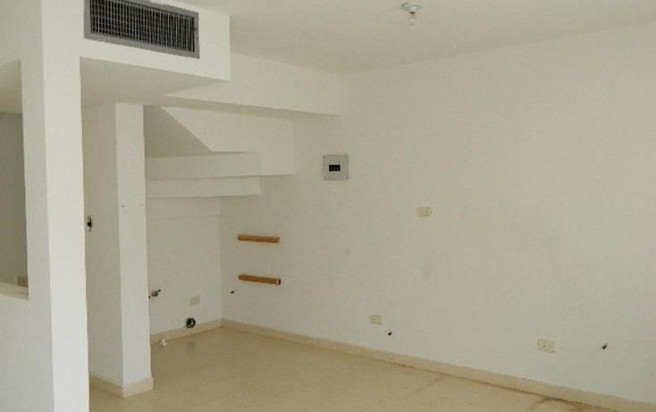 Foto de casa en venta en  52, ampliación senderos, torreón, coahuila de zaragoza, 593653 No. 05