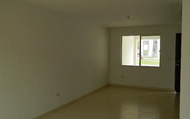 Foto de casa en venta en  52, ampliación senderos, torreón, coahuila de zaragoza, 593653 No. 06