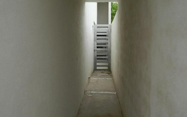 Foto de casa en venta en  52, ampliación senderos, torreón, coahuila de zaragoza, 593653 No. 08