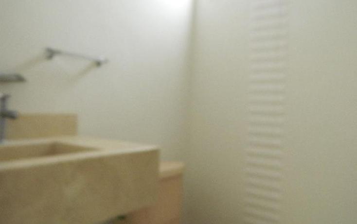 Foto de casa en venta en  52, ampliación senderos, torreón, coahuila de zaragoza, 593653 No. 09