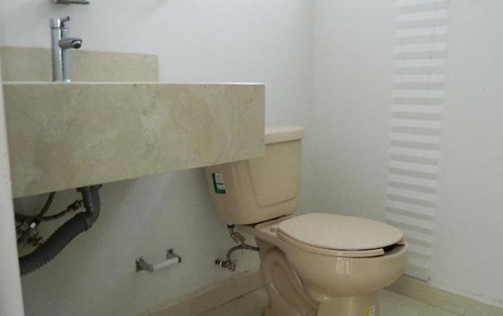 Foto de casa en venta en  52, ampliación senderos, torreón, coahuila de zaragoza, 593653 No. 10
