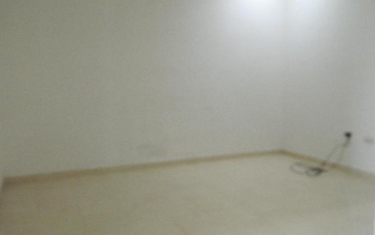 Foto de casa en venta en  52, ampliación senderos, torreón, coahuila de zaragoza, 593653 No. 11