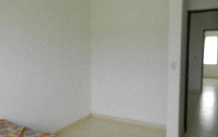 Foto de casa en venta en  52, ampliación senderos, torreón, coahuila de zaragoza, 593653 No. 13