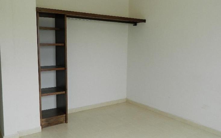 Foto de casa en venta en  52, ampliación senderos, torreón, coahuila de zaragoza, 593653 No. 14