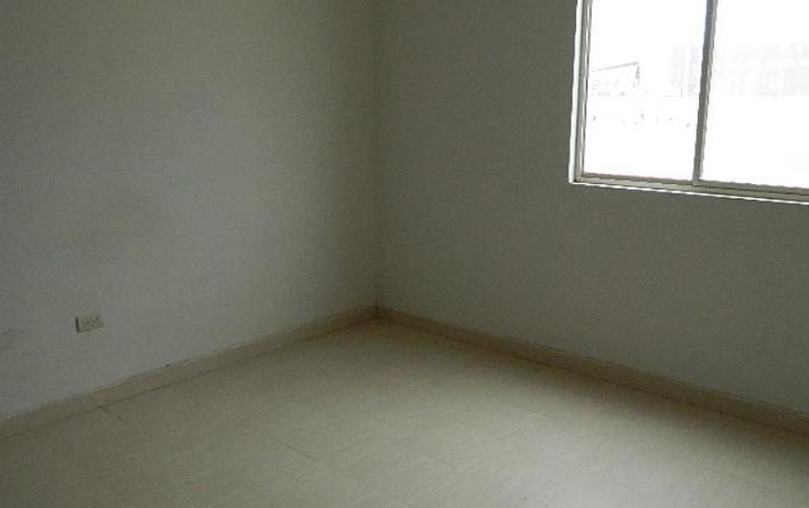 Foto de casa en venta en  52, ampliación senderos, torreón, coahuila de zaragoza, 593653 No. 15