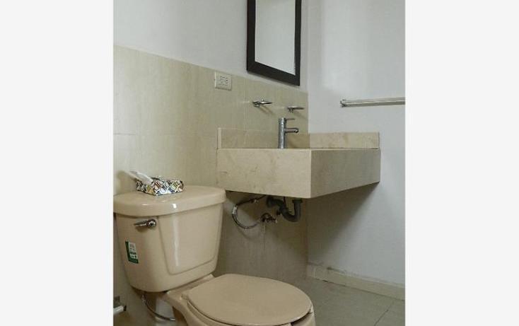 Foto de casa en venta en  52, ampliación senderos, torreón, coahuila de zaragoza, 593653 No. 17