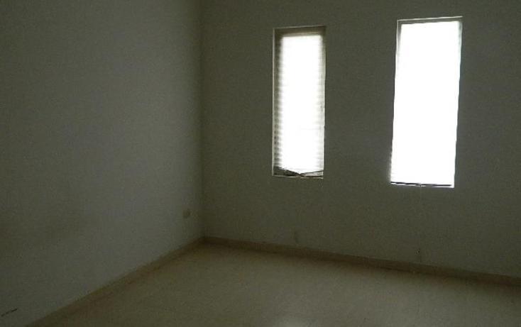 Foto de casa en venta en  52, ampliación senderos, torreón, coahuila de zaragoza, 593653 No. 18