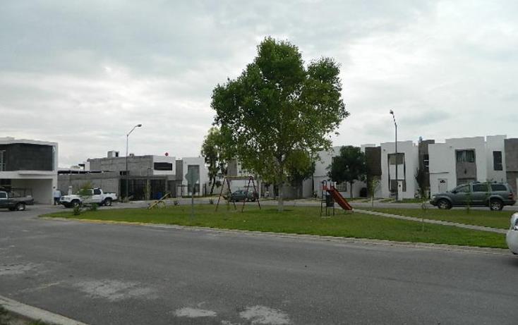 Foto de casa en venta en  52, ampliación senderos, torreón, coahuila de zaragoza, 593653 No. 19