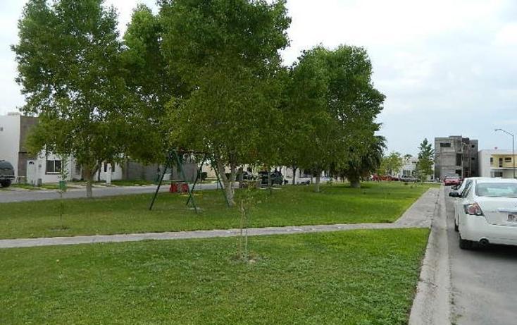 Foto de casa en venta en  52, ampliación senderos, torreón, coahuila de zaragoza, 593653 No. 20