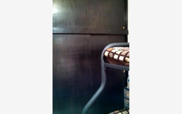 Foto de casa en venta en  52, atlacholoaya, xochitepec, morelos, 1491401 No. 04