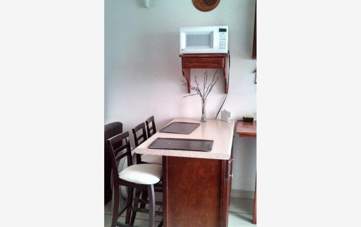 Foto de casa en venta en  52, atlacholoaya, xochitepec, morelos, 1491401 No. 07