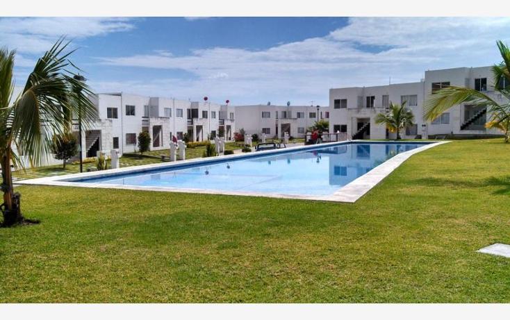 Foto de casa en venta en  52, atlacholoaya, xochitepec, morelos, 1491401 No. 10