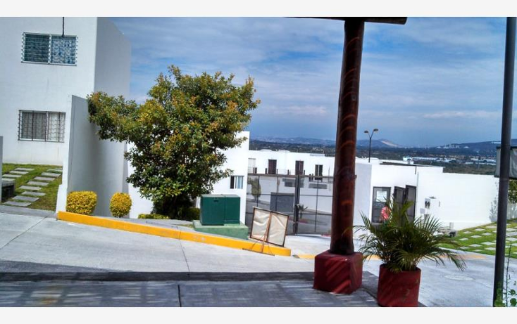 Foto de casa en venta en  52, atlacholoaya, xochitepec, morelos, 1491401 No. 12