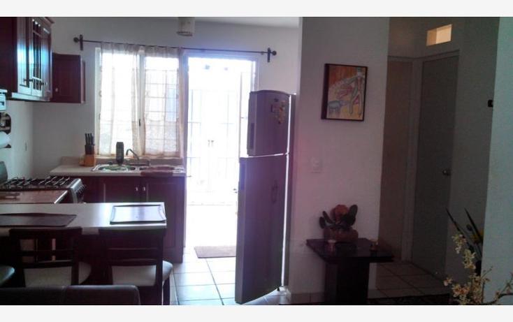 Foto de casa en venta en  52, atlacholoaya, xochitepec, morelos, 1728096 No. 02