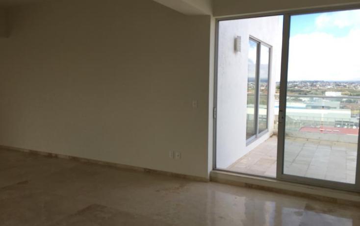 Foto de departamento en venta en  52, atlixcayotl 2000, san andrés cholula, puebla, 1609930 No. 04