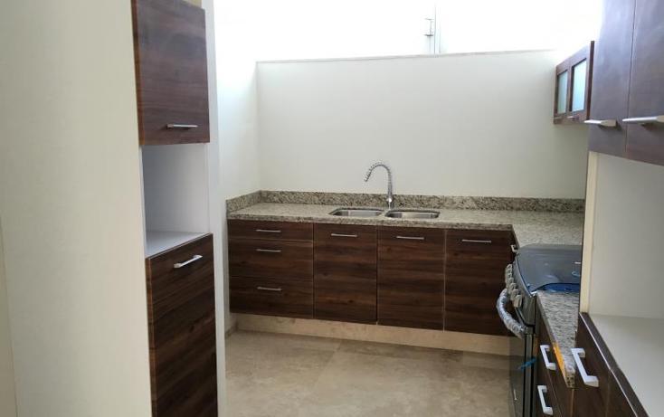 Foto de departamento en venta en  52, atlixcayotl 2000, san andrés cholula, puebla, 1609930 No. 07