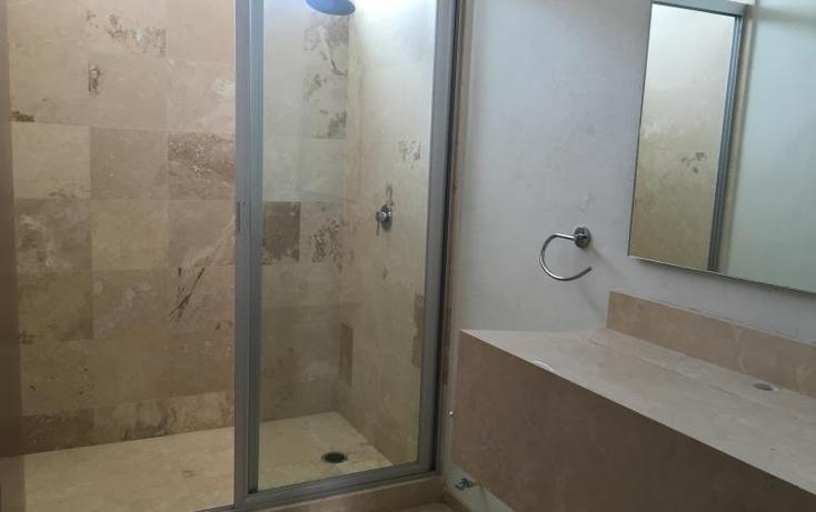 Foto de departamento en venta en  52, atlixcayotl 2000, san andrés cholula, puebla, 1609930 No. 12