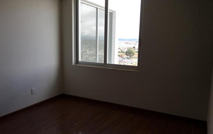 Foto de departamento en venta en  52, atlixcayotl 2000, san andrés cholula, puebla, 1609930 No. 17