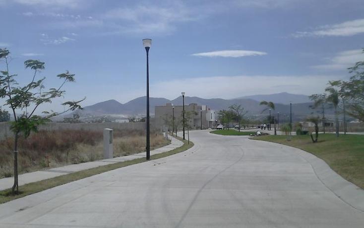 Foto de terreno habitacional en venta en  52, bosques de santa anita, tlajomulco de zúñiga, jalisco, 1844038 No. 04