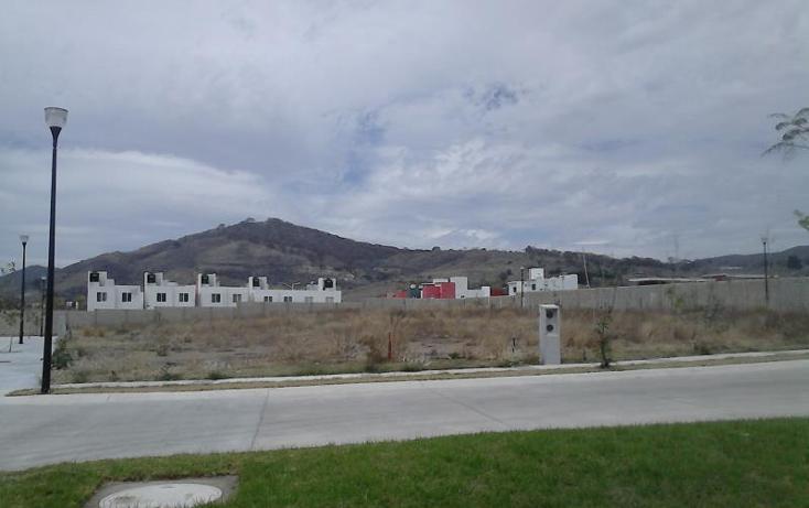 Foto de terreno habitacional en venta en  52, bosques de santa anita, tlajomulco de zúñiga, jalisco, 1844038 No. 08