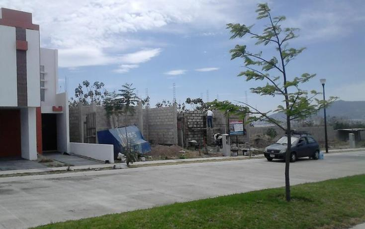 Foto de terreno habitacional en venta en  52, bosques de santa anita, tlajomulco de zúñiga, jalisco, 1844038 No. 10