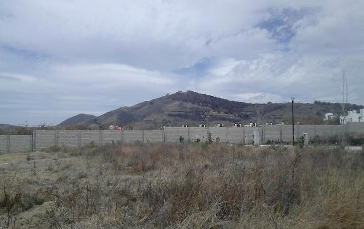 Foto de terreno habitacional en venta en  52, bosques de santa anita, tlajomulco de zúñiga, jalisco, 1844038 No. 15