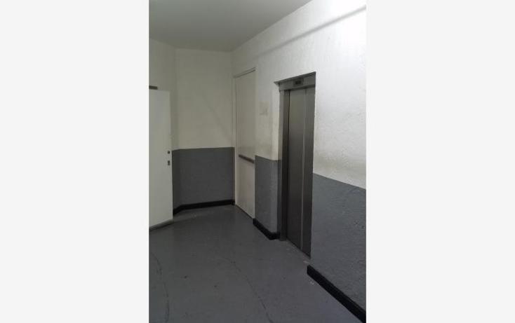 Foto de edificio en venta en  52, centro (área 2), cuauhtémoc, distrito federal, 1751256 No. 04