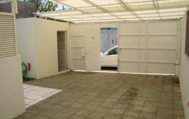 Foto de casa en venta en  52, centro jiutepec, jiutepec, morelos, 1766190 No. 04