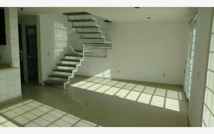 Foto de casa en venta en  52, centro jiutepec, jiutepec, morelos, 1766190 No. 11