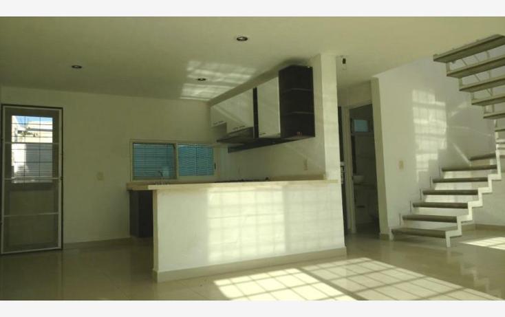 Foto de casa en venta en  52, centro jiutepec, jiutepec, morelos, 1766190 No. 12