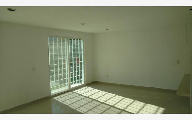 Foto de casa en venta en  52, centro jiutepec, jiutepec, morelos, 1766190 No. 13