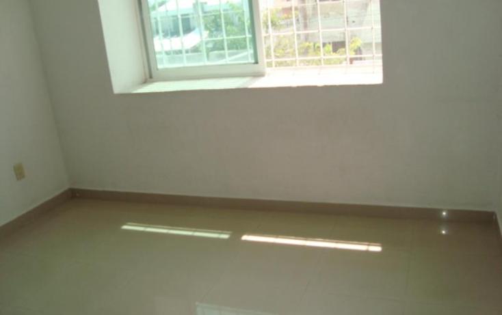 Foto de casa en venta en  52, centro jiutepec, jiutepec, morelos, 1766190 No. 18
