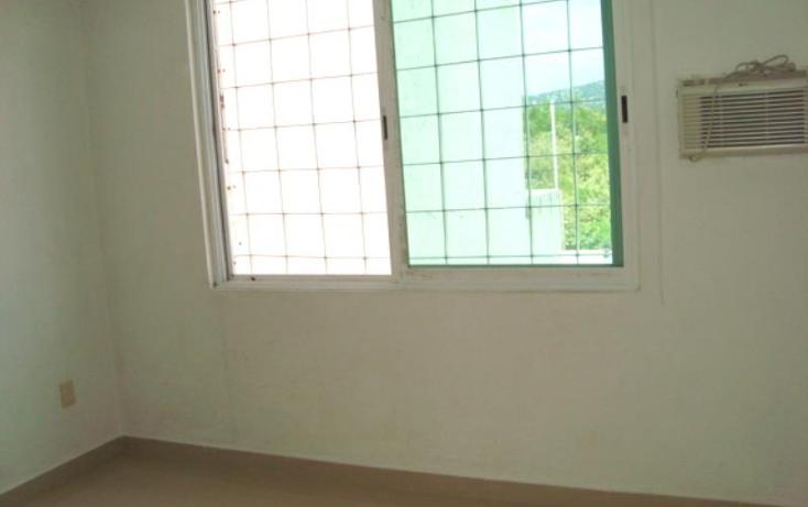 Foto de casa en venta en  52, centro jiutepec, jiutepec, morelos, 1766190 No. 21