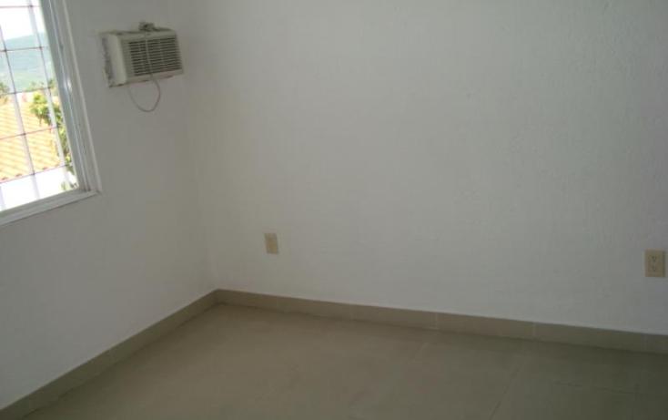 Foto de casa en venta en  52, centro jiutepec, jiutepec, morelos, 1766190 No. 23