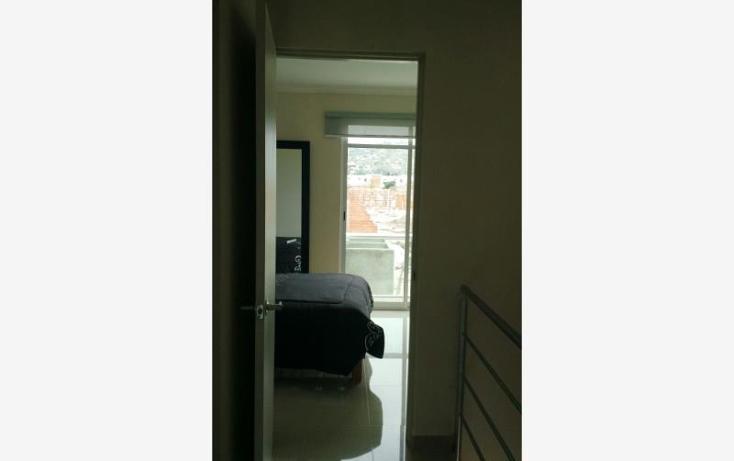 Foto de casa en venta en  52, centro, yautepec, morelos, 1311191 No. 08