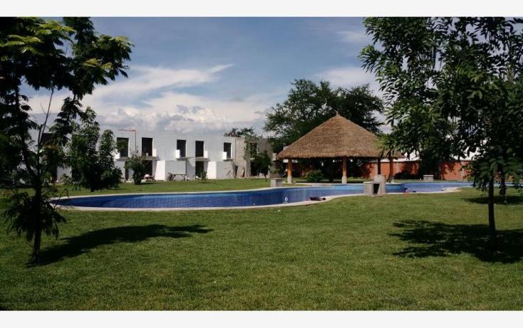 Foto de casa en venta en  52, centro, yautepec, morelos, 1311191 No. 12
