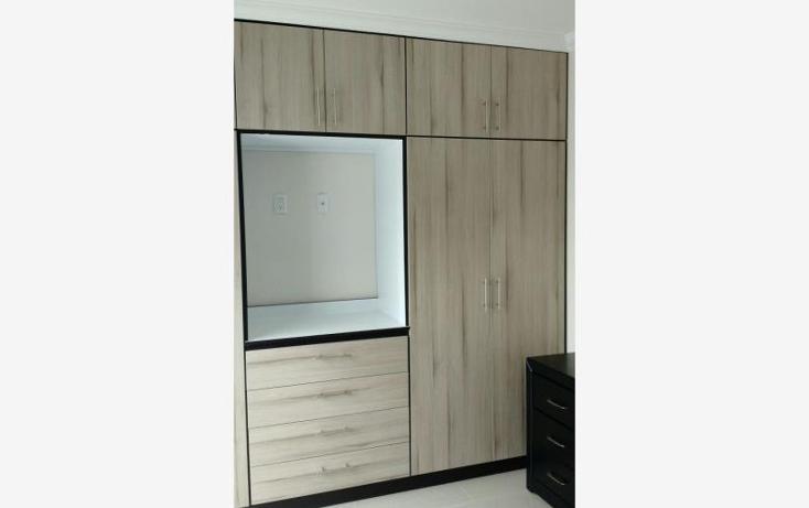 Foto de casa en venta en  52, centro, yautepec, morelos, 1317123 No. 06
